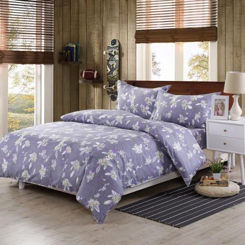Комплект постельного белья AP-20