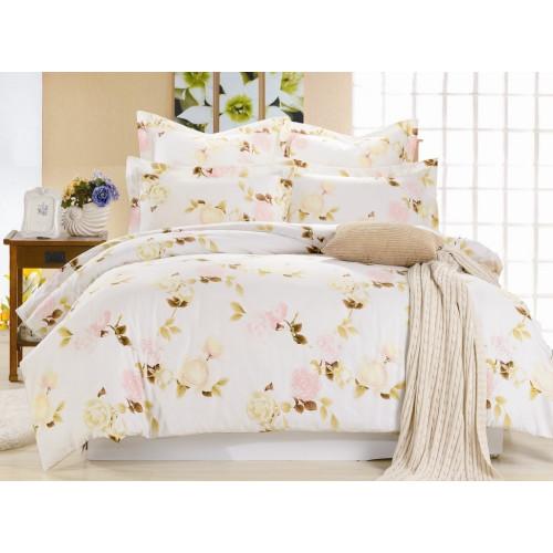 Комплект постельного белья С-198