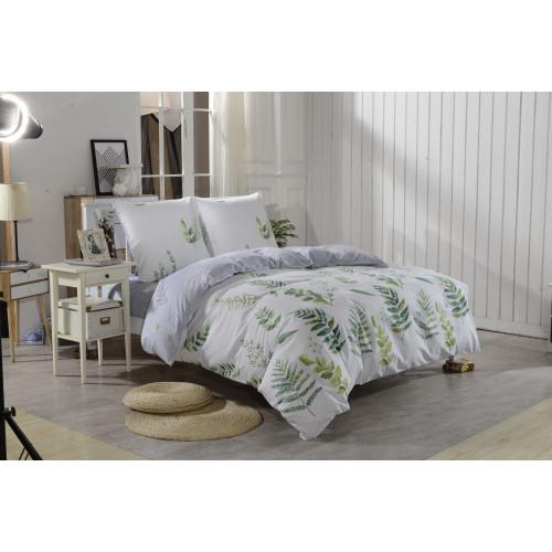 Комплект постельного белья CL-282