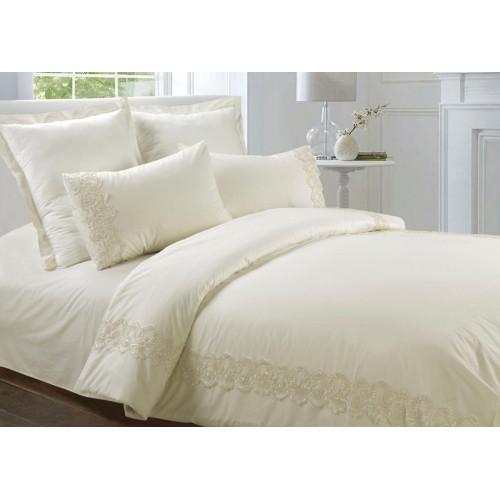 Комплект постельного белья AB-SG 06