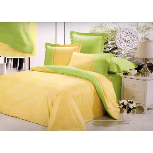 Комплект постельного белья OD-27