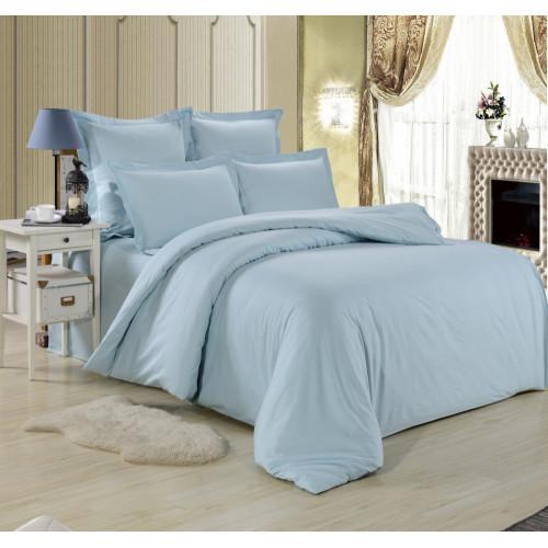 Комплект постельного белья LS-21