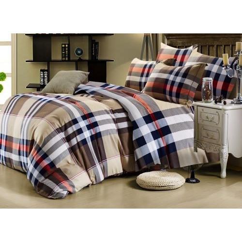 Комплект постельного белья AP-26