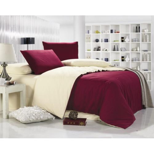 Комплект постельного белья MO-14