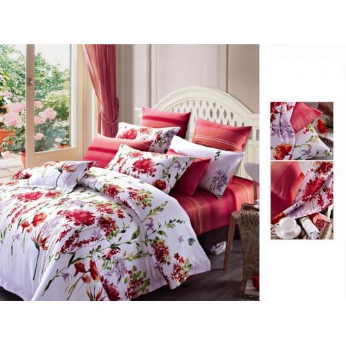 Комплект постельного белья SDS-53-1