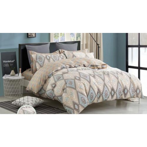 Комплект постельного белья С-294
