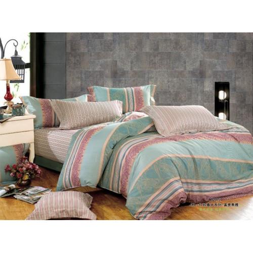 Комплект постельного белья С-158