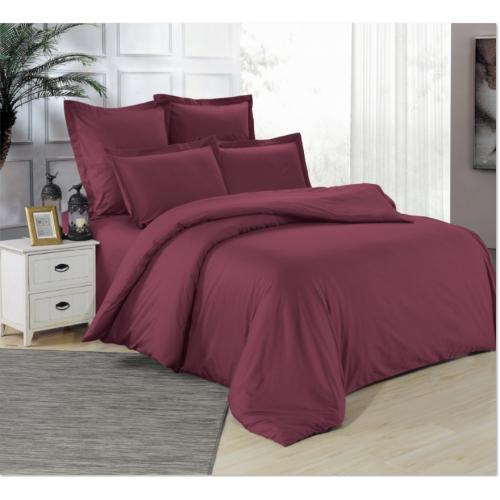 Комплект постельного белья LS-39