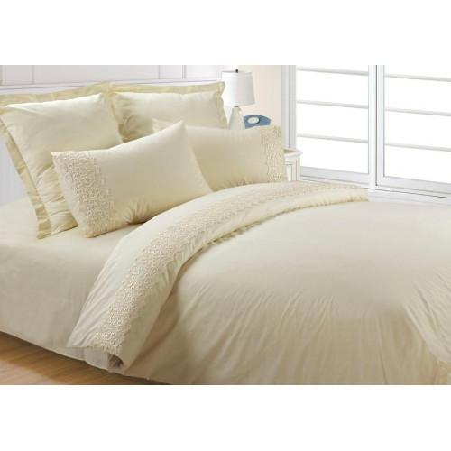 Комплект постельного белья AB-SG 03