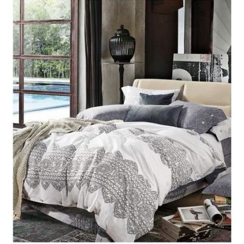 Комплект постельного белья RS-218