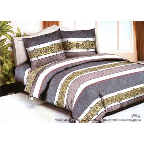 Комплект постельного белья SF-55