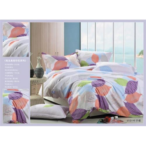 Комплект постельного белья MF-41