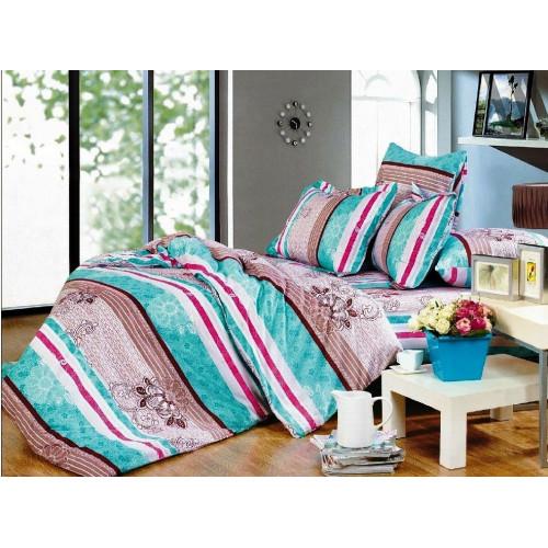 Комплект постельного белья A-138