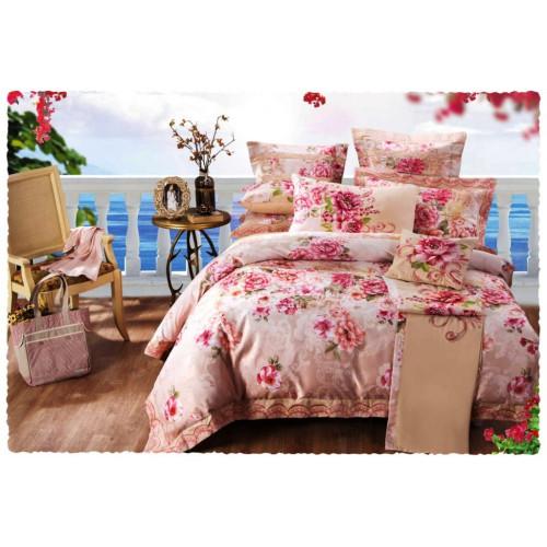 Комплект постельного белья 110-86