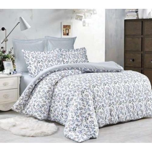 Комплект постельного белья С-330