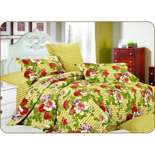 Комплект постельного белья С-203