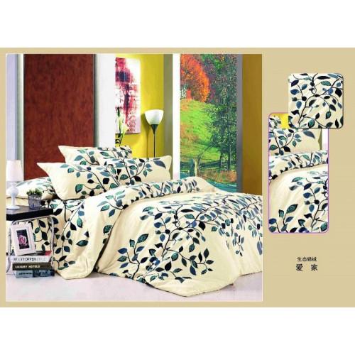 Комплект постельного белья MF-32