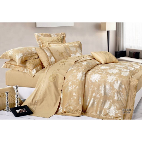 Комплект постельного белья 220-49