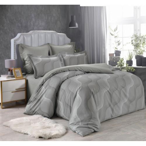 Комплект постельного белья С-358