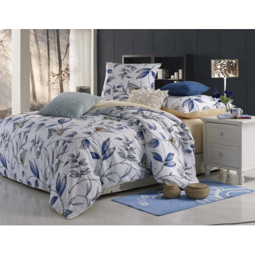 Комплект постельного белья MP-02