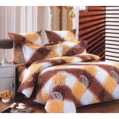 Комплект постельного белья A-160