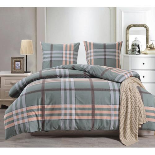 Комплект постельного белья CL-413