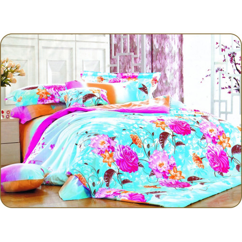 Комплект постельного белья С-210
