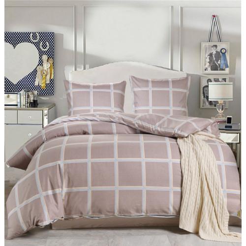 Комплект постельного белья CL-325