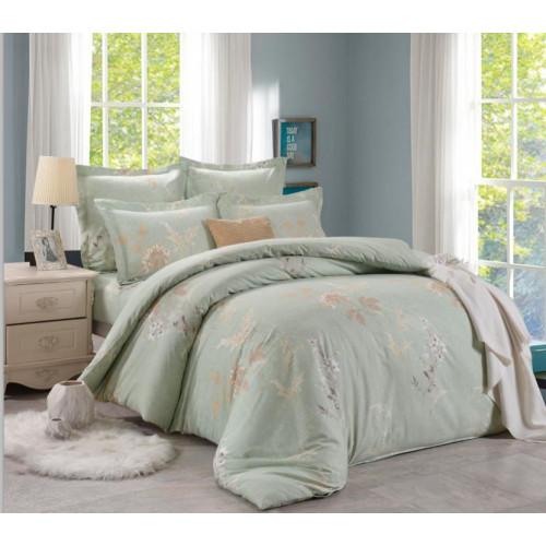 Комплект постельного белья С-321