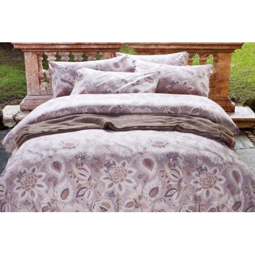 Комплект постельного белья ZJ-06