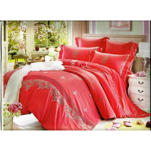 Комплект постельного белья 100-58