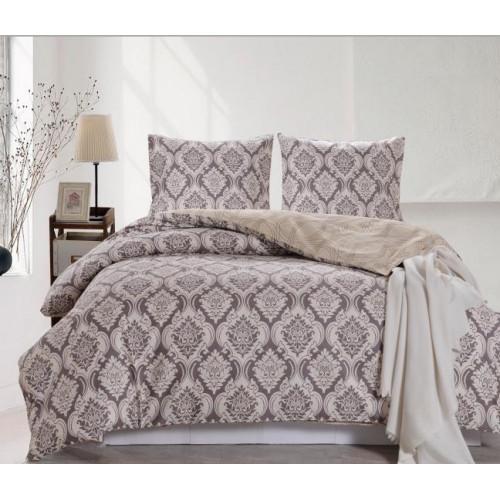 Комплект постельного белья CL-307