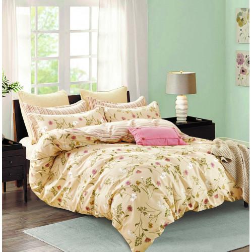 Комплект постельного белья С-300