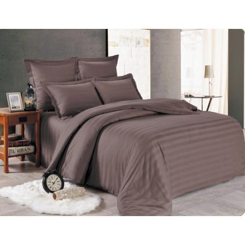 Комплект постельного белья OD-53