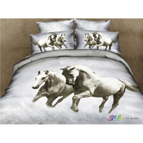 Комплект постельного белья RS-142