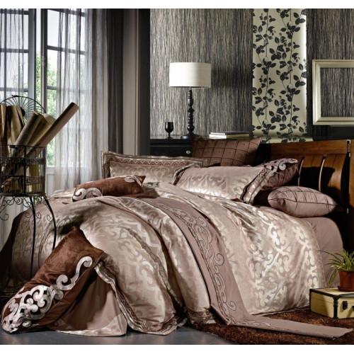 Комплект постельного белья 220-81