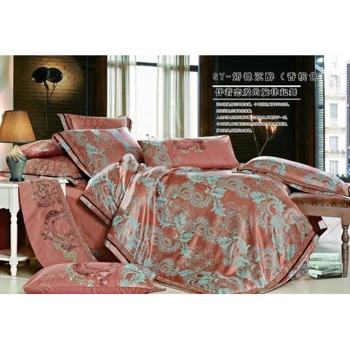 Комплект постельного белья JC-130