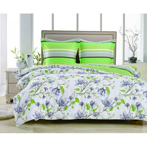 Комплект постельного белья CL-229