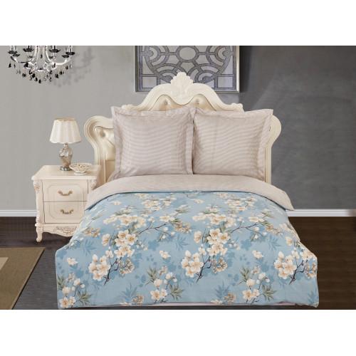 Комплект постельного белья CL-261
