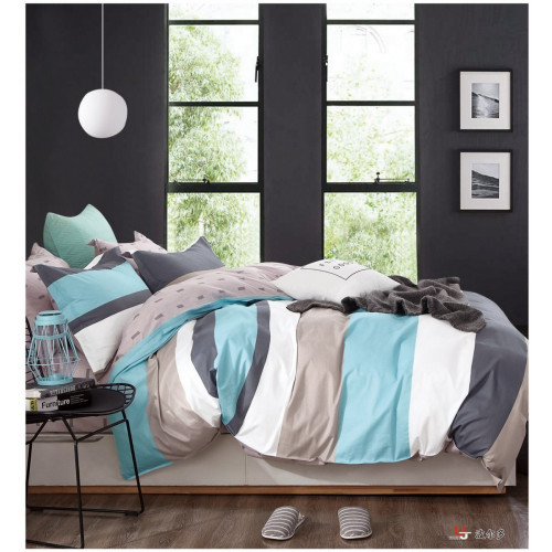 Комплект постельного белья С-298