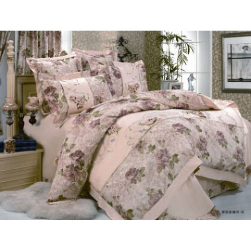 Комплект постельного белья 110-20