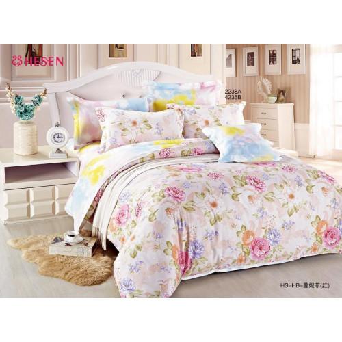 Комплект постельного белья С-167