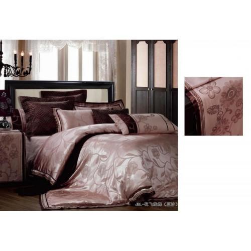 Комплект постельного белья 220-78
