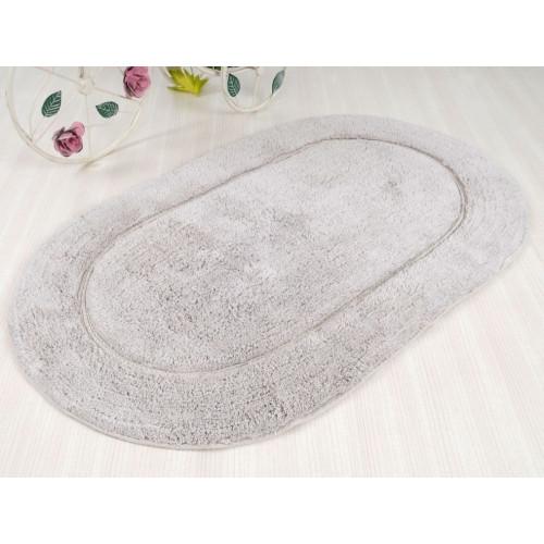 BLANCO Grey (серый) Коврик для ванной