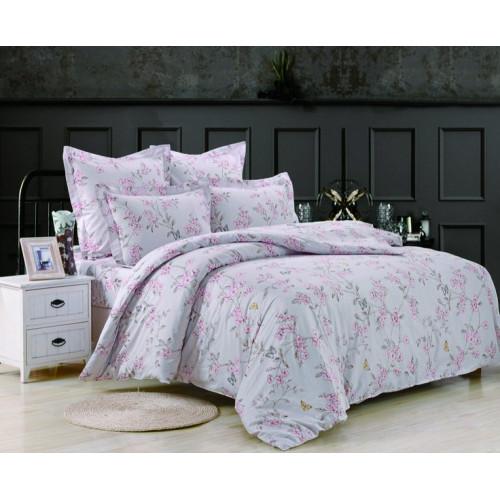 Комплект постельного белья С-230