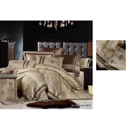 Комплект постельного белья 220-77