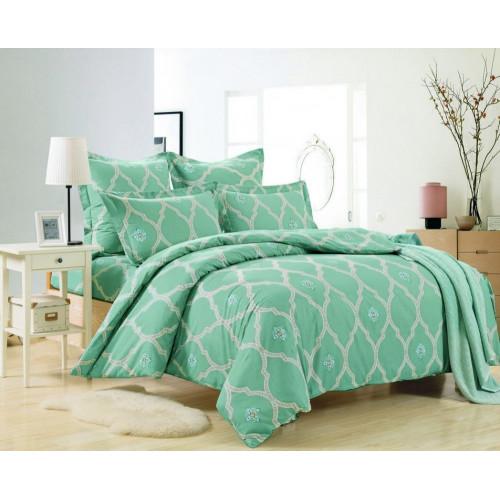 Комплект постельного белья С-225