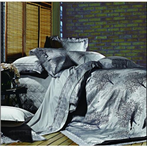 Комплект постельного белья TJ-10