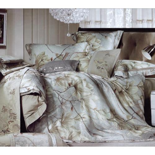 Комплект постельного белья 110-66