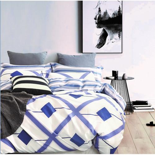 Комплект постельного белья С-299
